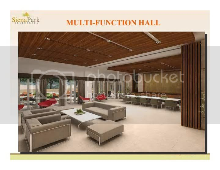 multifunctionhall.jpg picture by jac08_dmcihomes