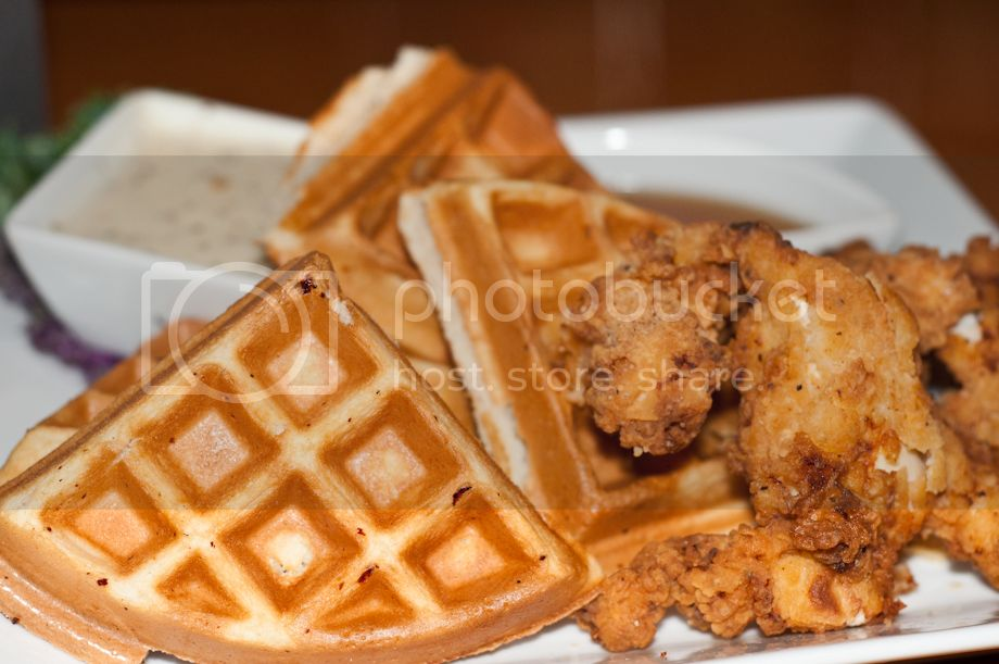 chickenwaffles