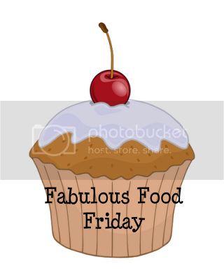 Fabulous Food Friday