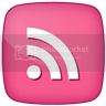  photo RSS.png