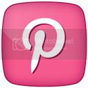  photo Pinterest.png