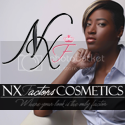 NX Factors Cosmetics